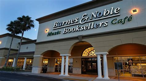 Can Barnes And Noble Books Be Read On Kindle bad news for books liberty media slashing its stake in