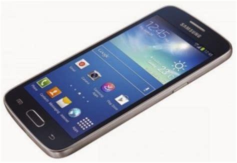 Hp Samsung Galaxy Z1 Terbaru gambar dan spesifikasi samsung sm g530h holidays oo
