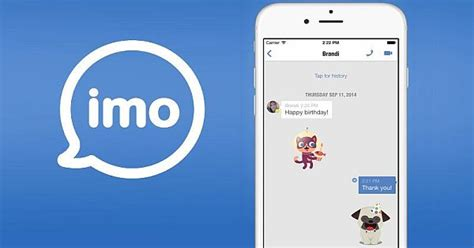 imo apk imo beta apk free calls and chat app 2017 2018 cars reviews