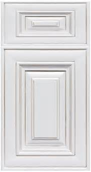 Charleston Kitchen Cabinets Low Cost Plywood Kitchen Cabinets That Beat The Big Box