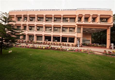 Ims Ghaziabad Mba Fee Structure by Fees Structure And Courses Of Jaipuria Institute Of