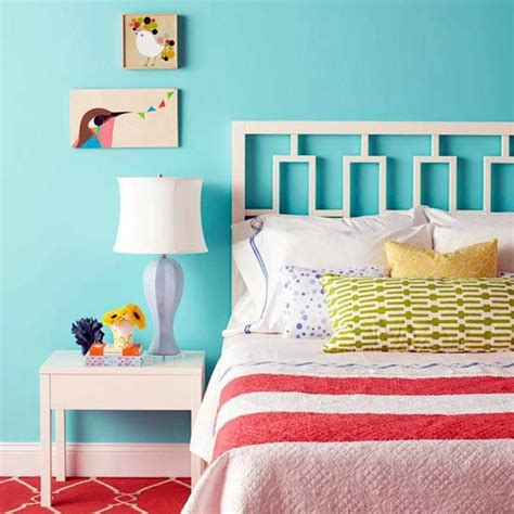 schlafzimmer paint designs ideen bedroom color ideas for a moody atmosphere interior