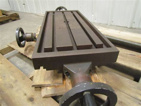 cross slide milling table cross slide milling table related keywords cross slide