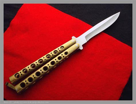 butterfly knife sale balisong sale h