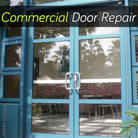 Emergency Door Repair by Emergency Door Repair Services M Locksmith Ottawa