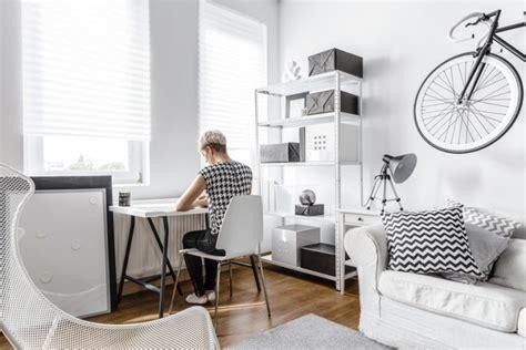 Schreibtisch Kleines Büro by K 252 Che Weiss Grifflos