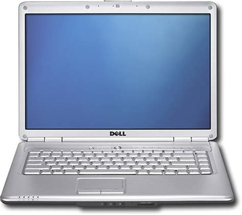 Laptop Dell Inspiron 1525 dell inspiron 1525 drivers for windows 7 8 10 32 64 bit