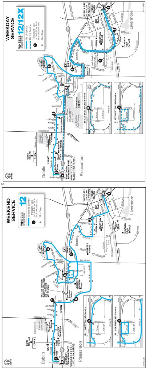 stoneridge mall map 100 stoneridge mall map the fairpark rv u2013 at alameda county fairgrounds in the