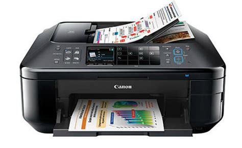 brother dcp 195c resetter free download canon pixma ix6520 driver free download download driver