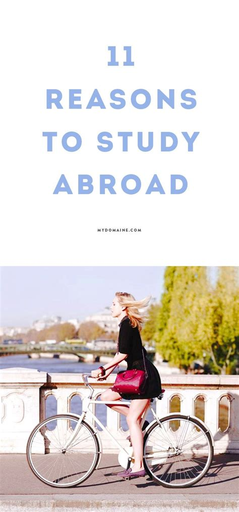 why study abroad in the usa what to expect and prepare for books 24 best images about why study abroad on