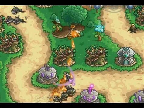 aptoide kingdom rush origins kingdom rush origins gryphon point 3 stars nll