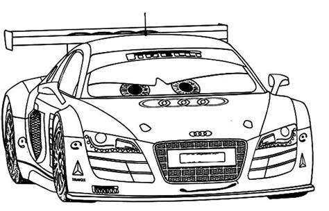 audi cars coloring pages audi cars r8 sport coloring pages bulk color