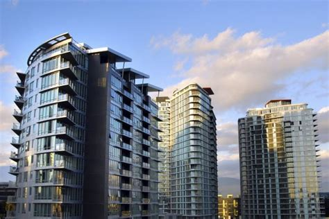 Canada Property Records Real Estate Canada Investment Property Market Updates