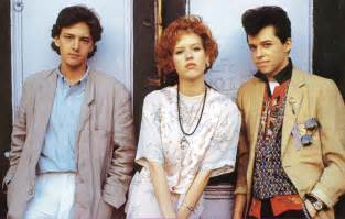 pretty in pink movie 80 s style fashion