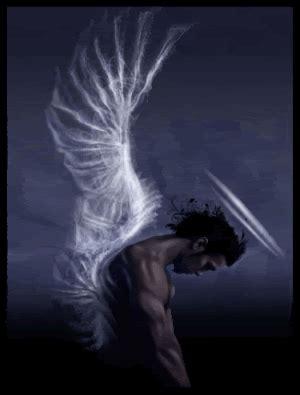 angel male gif by eddie63_photos   photobucket