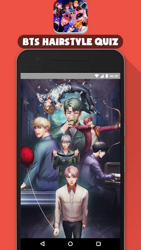 haircut quiz games bts hairstyle kpop quiz game 3 apk by ltgame studio details