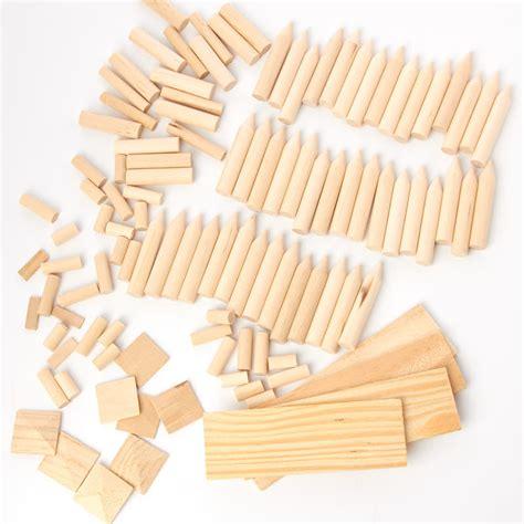 wood craft kits for west fort wood model kit wood craft kits
