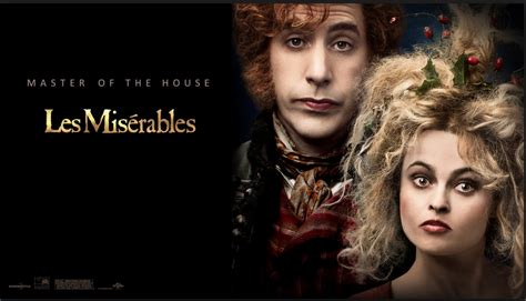 master of the house lyrics les miserables lyrics master of the house musicals on line