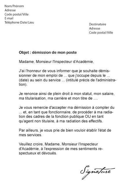 Lettre De Motivation Candidature Spontanée Education Nationale Lettre De Demission Transport Routier Lettre De Motivation 2017
