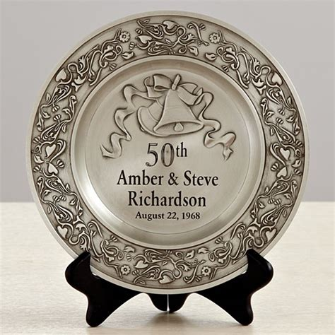 25th anniversary gifts for silver wedding anniversaries