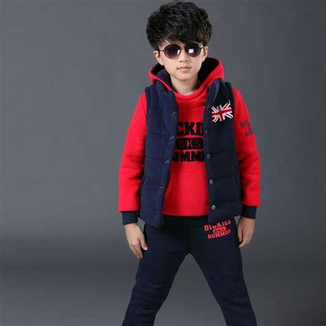 The Boy In The Dress best boys dresses photos 2017 blue maize