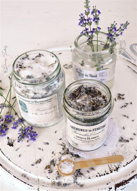 Epsom Salt Detox by Epsom Salt Lavender Detox Bath Soak Dreams Factory