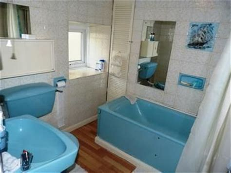 turquoise bathroom suite pinterest the world s catalog of ideas