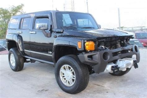 book repair manual 2007 hummer h3 electronic valve timing service manual how to sell used cars 2008 hummer h3 free book repair manuals how to sell