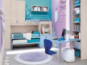 Cool Beds For Teens bedroom for teens awesome teen bedrooms teens room
