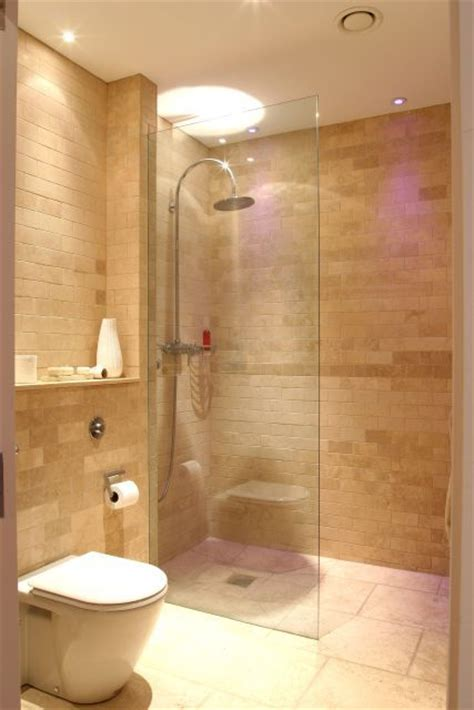 wet room bathroom ideas best 25 wet rooms ideas on pinterest small wet room