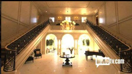 heather dubrow sells her o c estate staircases 10 best celebrity houses heather dubrow images on