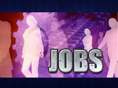 jobless rate for northeast region gainesville