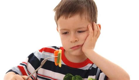 Vitamin Govit ini salah satu penyebab anak tumbuh pendek