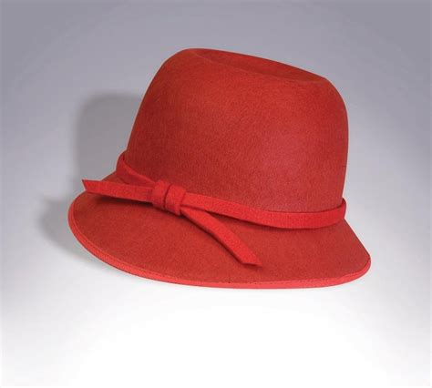 roaring 20s hats for women red roaring 20 s hats for women with short haircuts