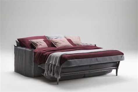 divano letto comodo best divano letto matrimoniale comodo pictures acomo us