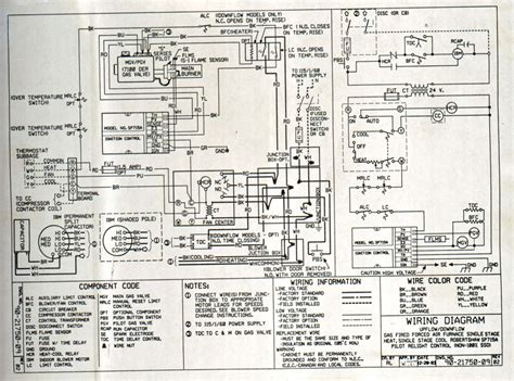 Find Out Here Hvac Heat Pump Wiring Diagram Download