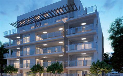 appartamenti francavilla al mare il prestigioso immobile lido della sirena francavilla al mare