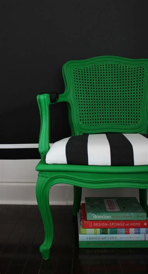 Green Furniture by 25 Best Ideas About Green On