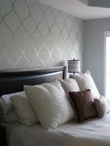Simple Bedroom Wallpaper Best 25 Bedroom Wallpaper Ideas On Pinterest Tree