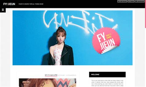 free kpop themes for tumblr kpop themes