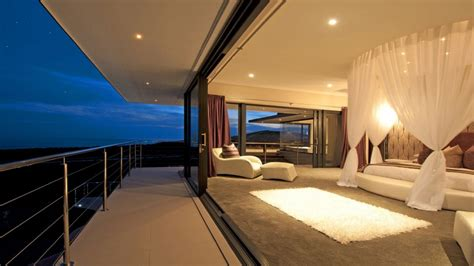 how many bedrooms are in a mansion contemporary girls bedroom luxury mansion master bedroom