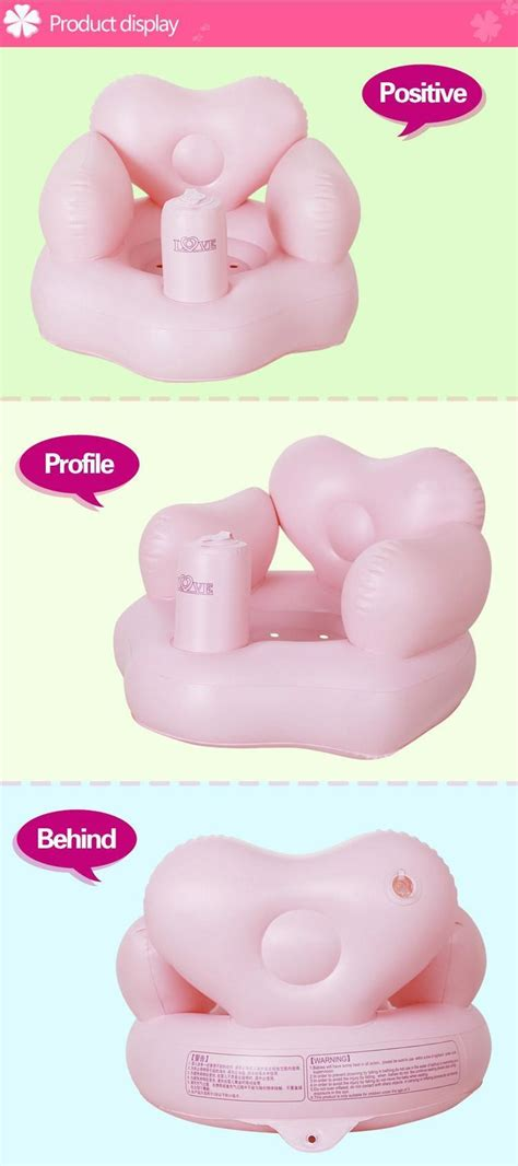 Bath Stool For Baby by Bath Seat Child Sofa Chair Seat Baby Kid