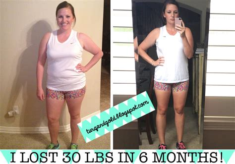 Lbs 15 Month Mba by 1 Pound A Month Weight Loss Journeynewsch