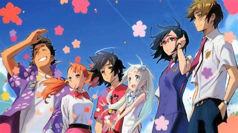 rekomendasi film persahabatan 3 kisah persahabatan paling menginspirasi di serial anime