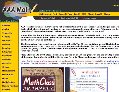Top 10 Best Websites Out There 10 of the best math websites out there ask a tech
