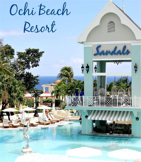 how much are sandals resorts how much is sandals resort 28 images how much is
