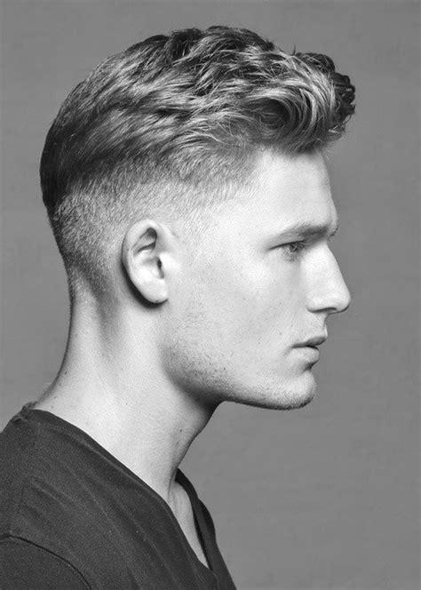 estilos de cortes de pelo y peinados para otono invierno cortes de pelo y peinados para hombres 2014 2015 cabello
