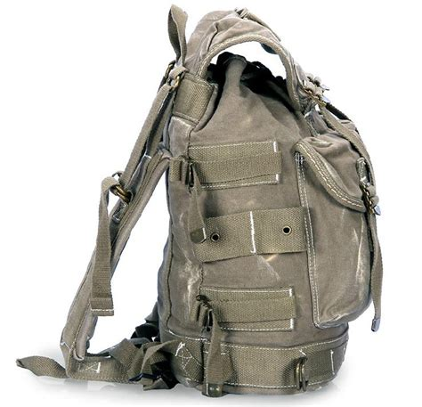 backpacks hiking heavy duty backpack hiking backpacks yepbag