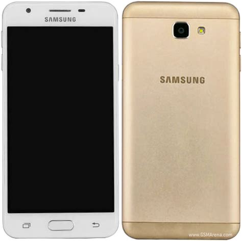 Hp Samsung On5 samsung galaxy on5 2016 pictures official photos