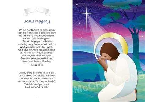 the modern light house service classic reprint books a way of the cross for children book